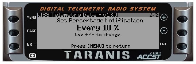 telemetry-page-script-percentage-notific