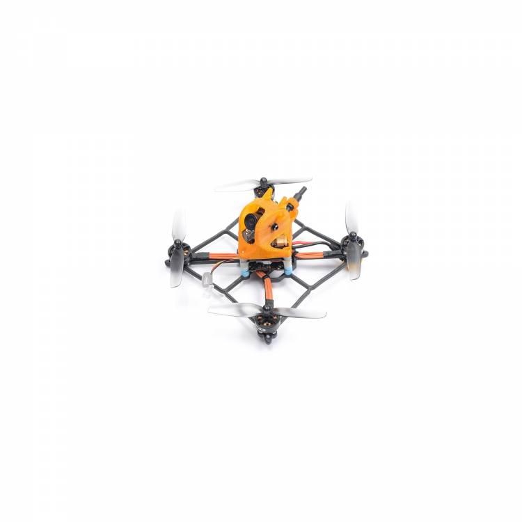 gtb-229339-cube-pro-runcam-hd-version-pn