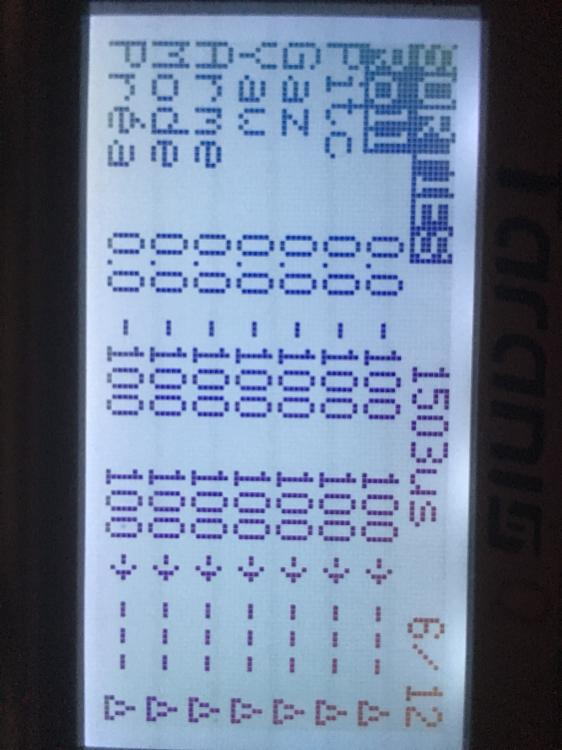 95ffec3119ba382a26ab16a9594daae5.jpg