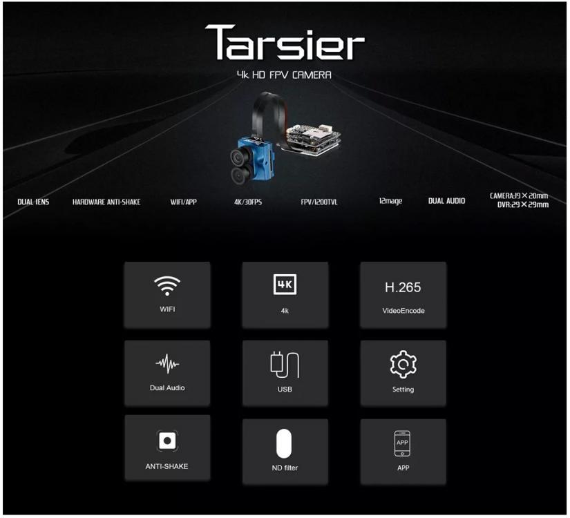 Caddx-Tarsier-Specs.jpg