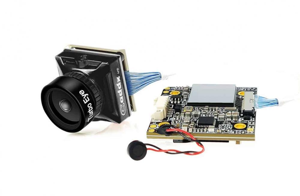 Caddx-Turtle-V2-1080p-60fps-FOV-155-DVR-