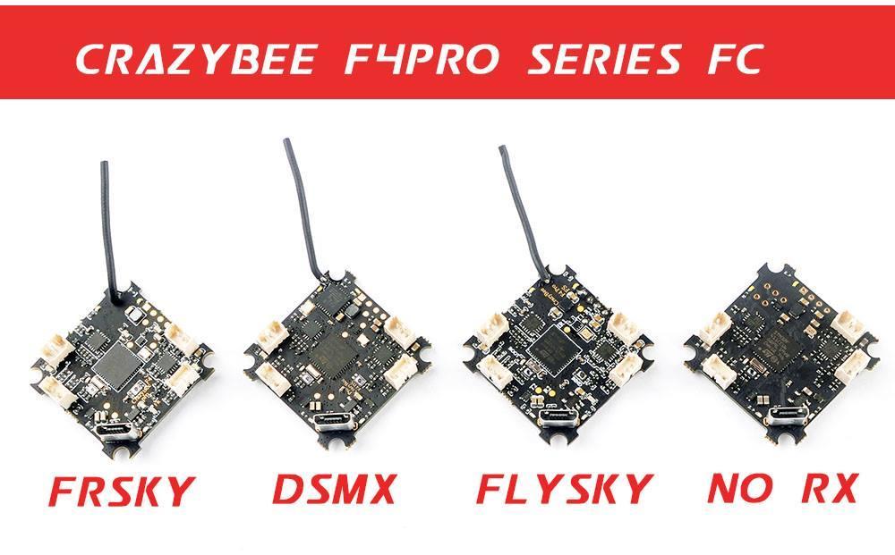 CrazyBeeF4Pro-FC_8975199871485083648_o.j