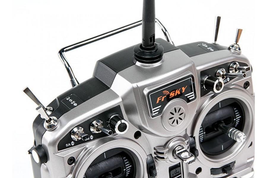 FRSKY-TARANIS-X9D-900x600-0.jpg