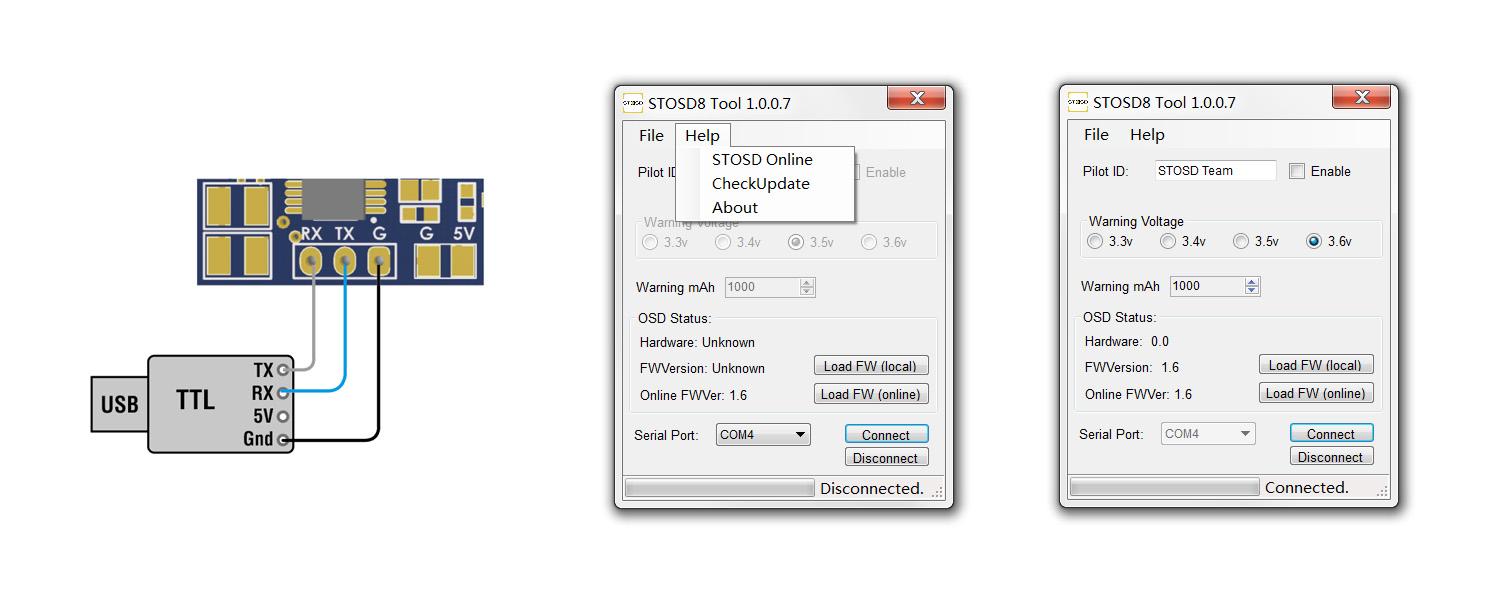 STOSD8-Tool.jpg