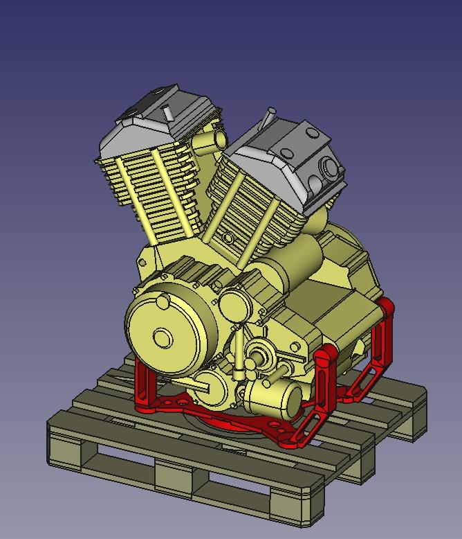 V52_3DPrint_044.jpg