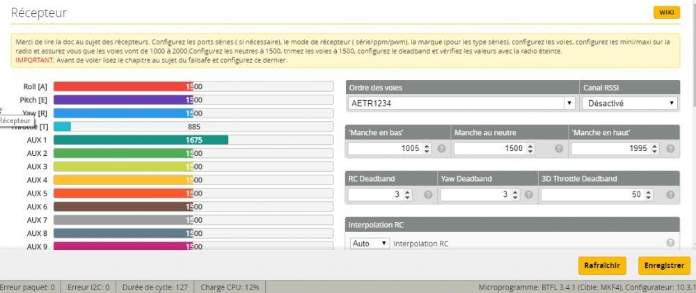 ad9f33afc581606c594727871eed3c1d.png&key=74f90388aa3daa62bfb13383f3b01b53da59a70472edd1618f7e89a4c5e45fd4