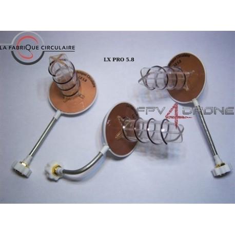 antenne-lx-58-de-la-fabrique-circulaire.