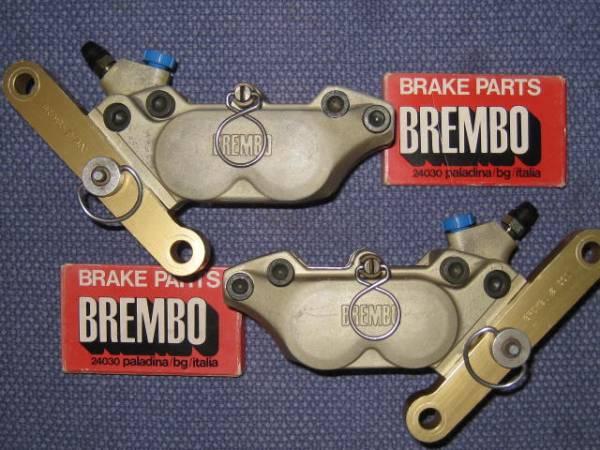 brembo10.jpg