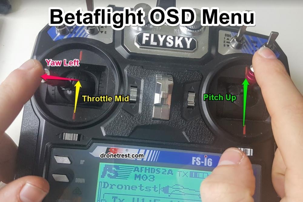 Betaflight-OSD-Menu.jpg?w=1250&ssl=1