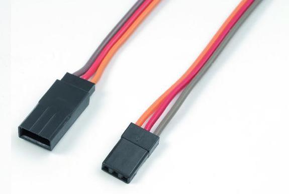 cable_de_servo_hitec_2.jpg