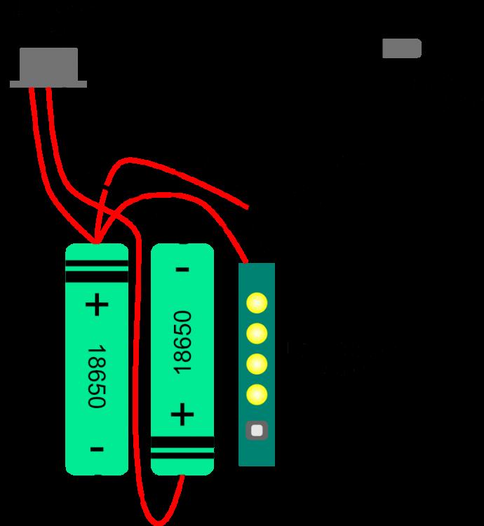 fpv_battery_diy.png?ssl=1