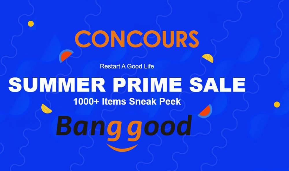 concours-banggood-soldes-ete-2020