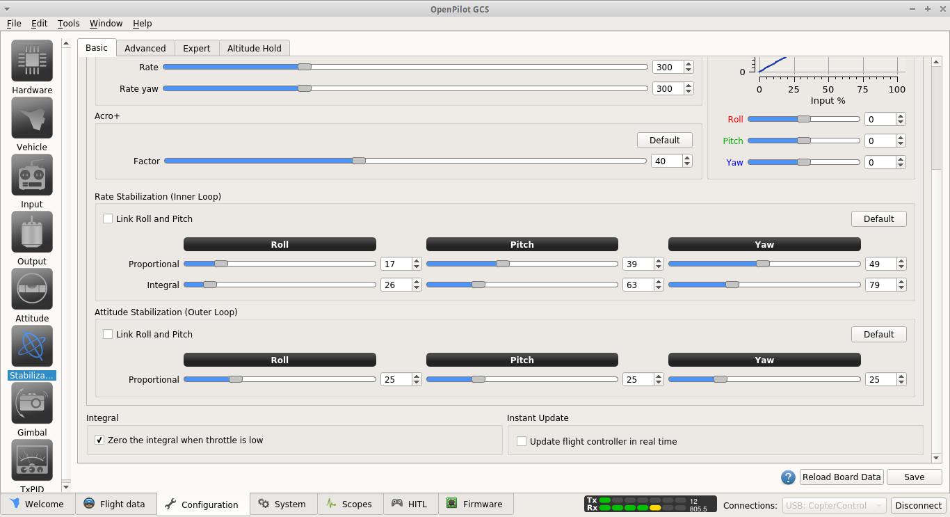 configuration-stabilization-bank1-2.png