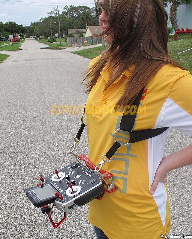 trans-4point-harness2.jpg?h=IFKTm5LitZAS
