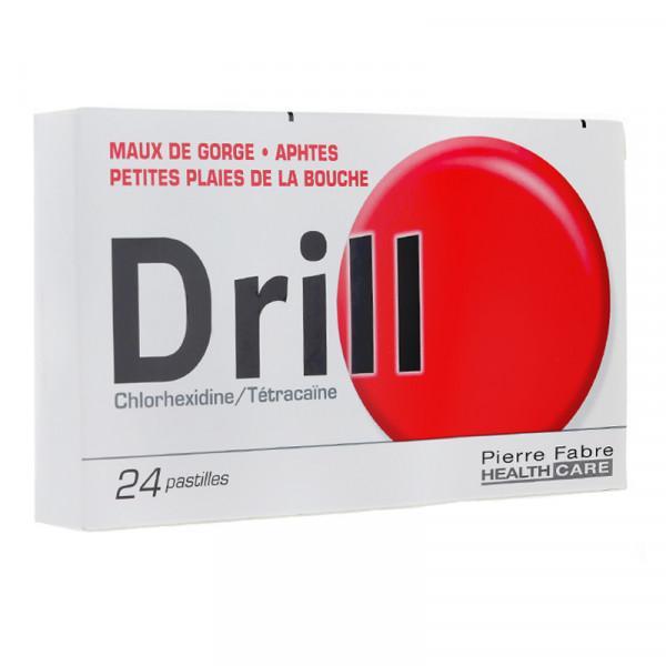 drill-maux-de-gorge-24-pastilles.jpg