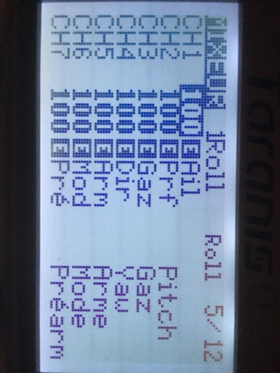 e46163e26c90bba4f0e6c3348b665132.jpg