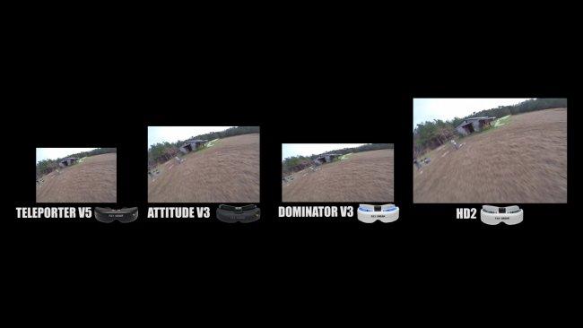 fat-shark-goggles-comparison2-jpg_146703