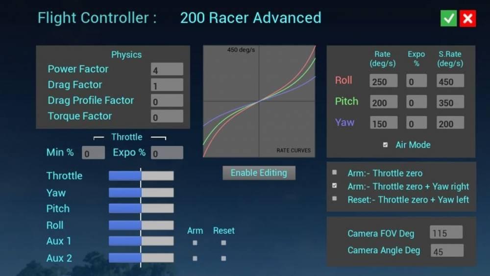 flight-controller.jpg