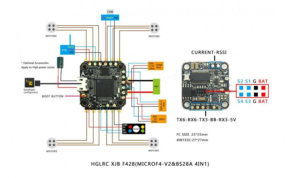 hglrc-xjb-f428-05.jpg