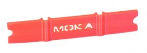 moka_side_panel-e1461476381711-300x109.jpg