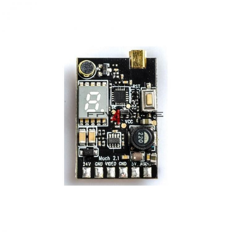 rdq-vtx-switchable-025200500800mw-avec-p