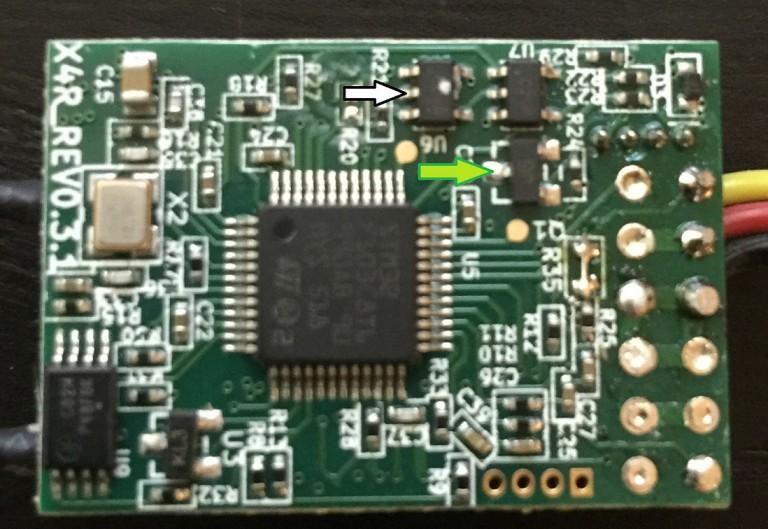 x4r-sb-modification-768x529.jpg