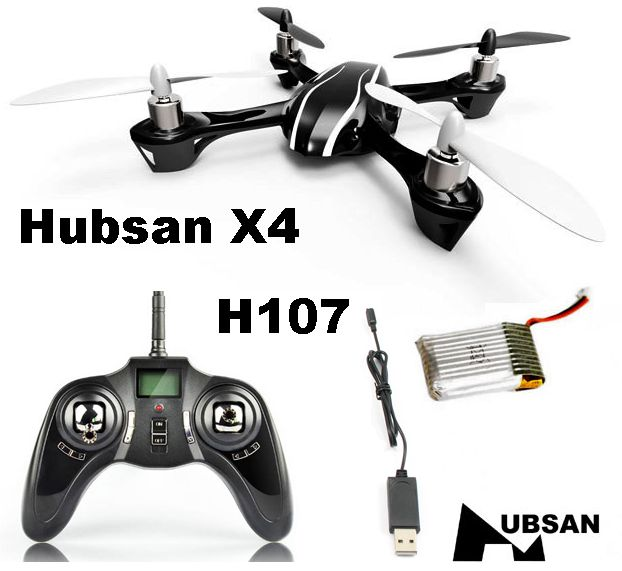 hubsan-x4-h107-2.jpg