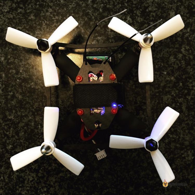 3-inch-micro-quadcopter-mini-quad-MRM-Scythe-130.jpg