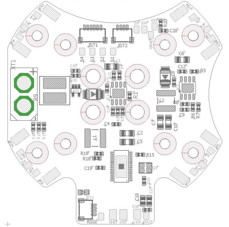 ReaktorPDBv2 Preview.jpg