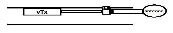 rallonge antenne horizontal.jpg