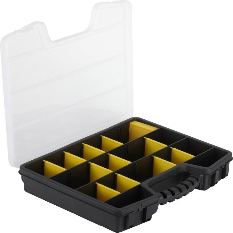 malette-plastique-terry-storage-l-39-5-x-h-6-x-p-30-5-cm.jpg