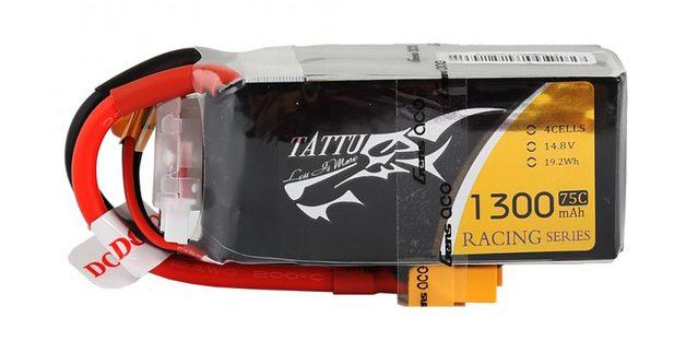 batterie-lipo-tattu-4s-1300mah-75c-racing-series.jpg