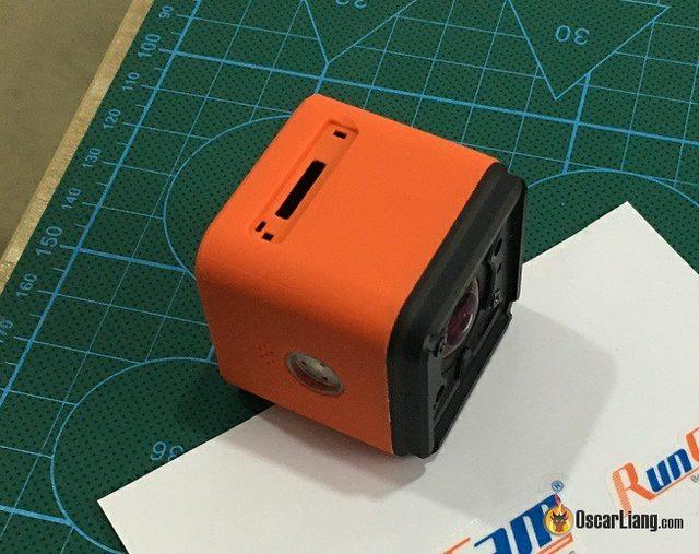 Runcam 3 HD.jpg