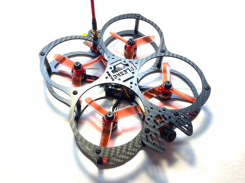 FlexRC Owl Racer Edition with camera protection.jpg