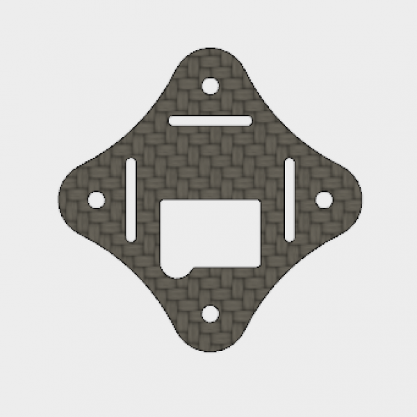 Owl-battery-plate-600x600.png