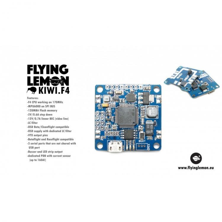 kiwif4-flight-controller.jpg