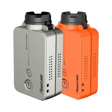 runcam-orange-gris-2-p-image-177183-grande.jpg