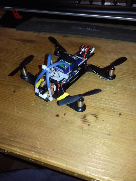 eachine 130 brushed.jpg