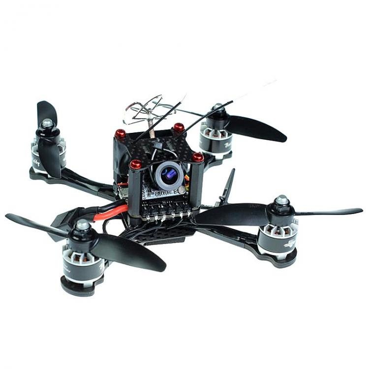 Flyduino-Redux-130-Frame-Set-3_b5.jpg