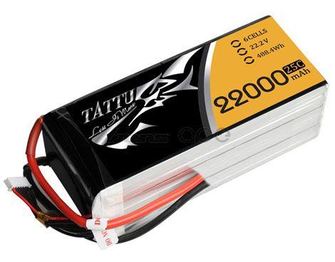 batterie-lipo-6s-22000-mah-25c--ec5----tattu-p-image-159391-grande.jpg