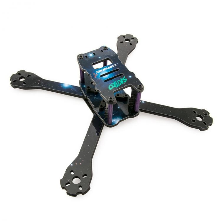 qav-skitzo-dark-matter-fpv-freestyle-quadcopter.jpg