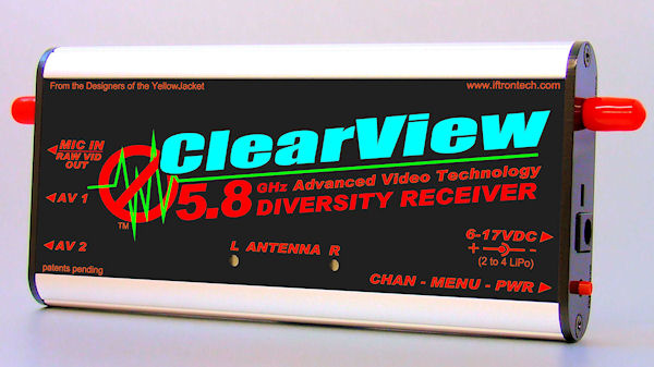 ClearView 5.8 600 x 337.jpg