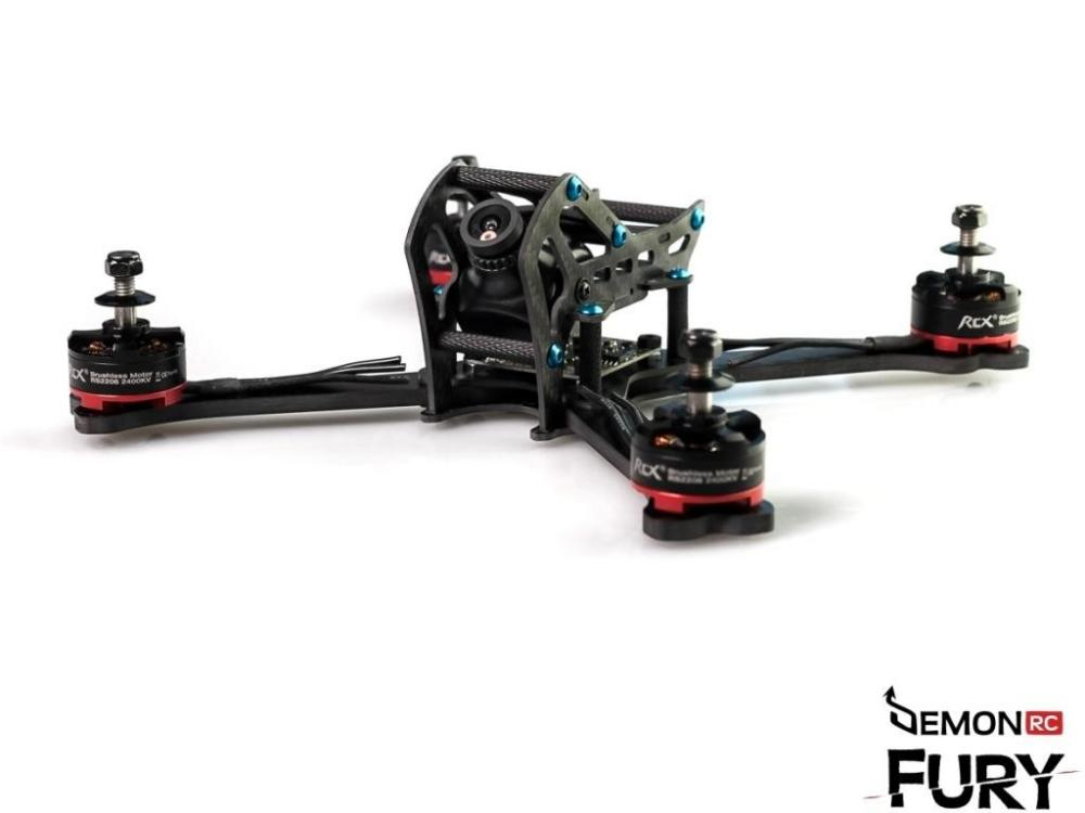 DemonRC-Fury-Racing-Acro-FPV-Frame-Ultra-light-Quadcopter-1-1024x768.jpg