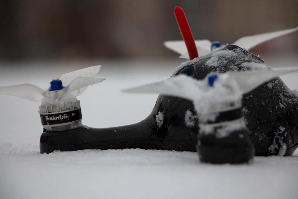 Nimbus-195-Racing-Drone-1.jpg