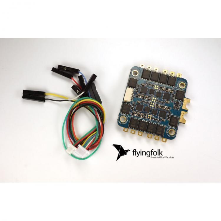 35A-BB21-X4-BlueBoard-4in1-SCHUBKRAFT-BlHeliS-ESC--800x800.jpg