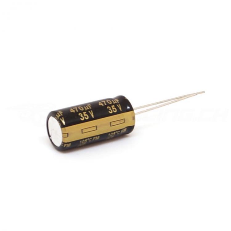 470-uf-35vdc-low-esr-capacitor.thumb.jpg.761ee9db5e477a56d7f49aa8e6319056.jpg