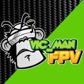 vic_man_fpv