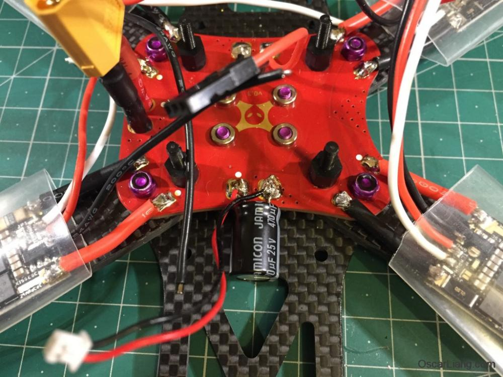 Alien-6-Mini-Quad-build-04-esc-solder-on-pdb-xt60.thumb.jpg.fd1796f92f831a6b385d7d1821f4219e.jpg