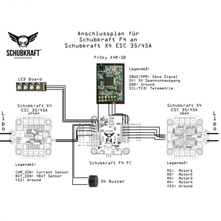 F4-raceflight-betaflight-Revo-6000-flight-controller-flugsteuerung-sw-800x800.thumb.jpg.b021f36d9bf8ff19ffbf1522cf70a51b.jpg