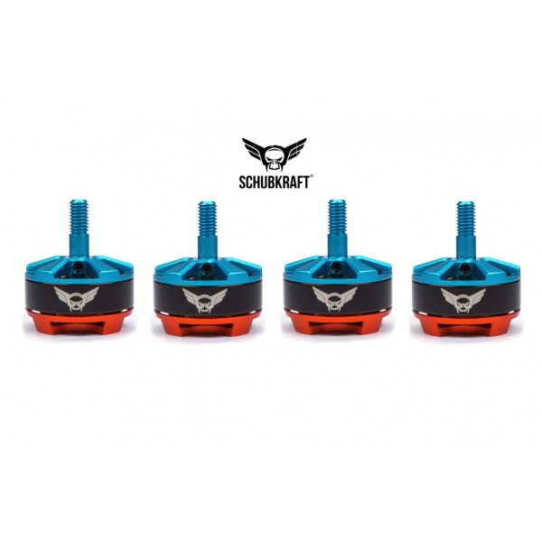 SCHUBKRAFT-RS2205-2205-2500-kv-Motor-Setup-Racing-Muscle-Edition-1-600x600.jpg.52d17d607c8d93a54cd562369e204ff1.jpg
